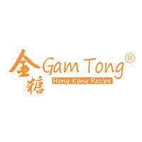 Gam Tong Hong Kong Recipe (Imago) featured image