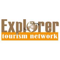 Explorer Tourism Network featured image