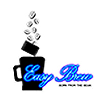 Easy Brew Cafe featured image