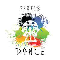 Ferris Music & Dance featured image