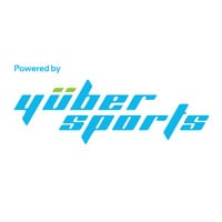 Yuber Sports featured image