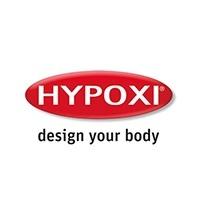 Hypoxi (Bandar Sri Damansara) featured image