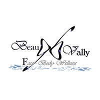 Beau Vally featured image