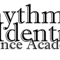 Rhythm Identity Dance Academy featured image