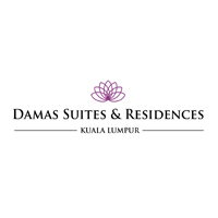 Damas Suites & Residences featured image