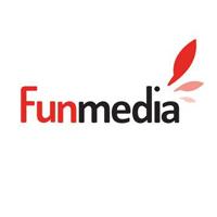 Funmedia featured image