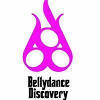 Bellydance Discovery featured image