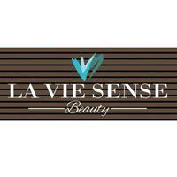 La Vie Sense Beauty featured image