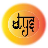 Dharana Yoga Studio featured image