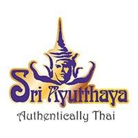 Sri Ayutthaya Restaurant featured image