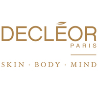 Decleor Paris (Publika) featured image
