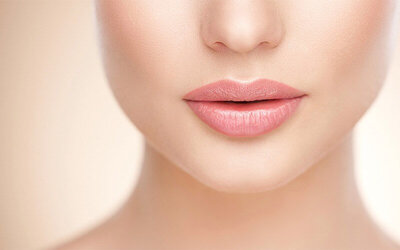Upper Lip / Underarm E-Light Hair Removal for 1 Person (6 Sessions)