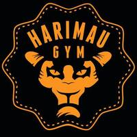 Harimau Gym featured image