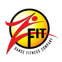 Z Fit Dance Fitness featured image