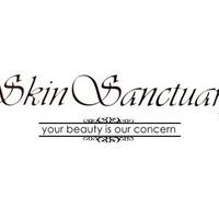 Skin Sanctuary featured image
