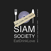 Siam Society featured image