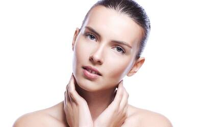 2-Hour Intensive O2 Energising Therapy Facial for 1 Person