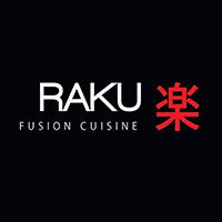 Raku Pizza featured image