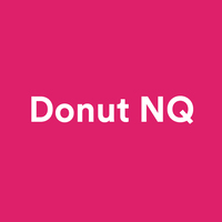 Donut Nq featured image