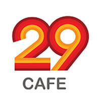 29 Cafe featured image