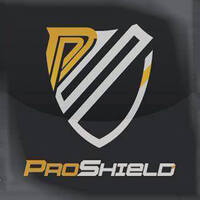 Pro Shield Tint Shop featured image