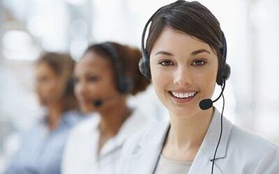 12-Week Online Speech Course