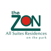 The Zon All Suites (F&B) featured image