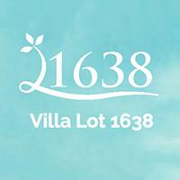 Villa Lot 1638 featured image