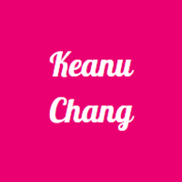 Keanu Chang featured image