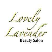 Lovely Lavender Beauty Salon featured image
