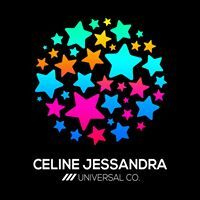 Celine Jessandra Universal Co featured image