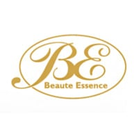 Beaute Essence featured image