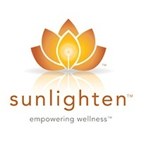 Sunlighten Family Wellness Centre featured image