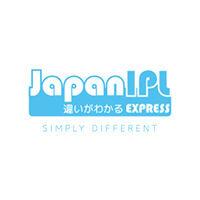 Japan IPL Express featured image