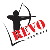 Revo Archery featured image
