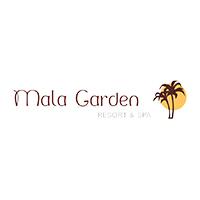 Mala Garden featured image