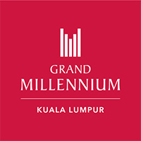 The Mill Cafe @ Grand Millennium KL featured image