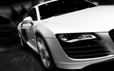 Car Service with Interior and Engine Cleaning for 1 Car