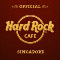 Hard Rock Cafe featured image