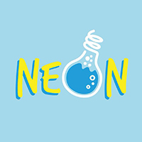 Neon Cafe featured image