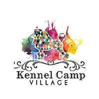 Kennel Camp Village featured image