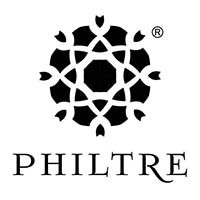Philtre Coffee featured image