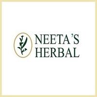 Neeta's Herbal (Maarof) featured image