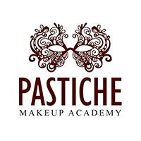 Pastiche Makeup Academy featured image