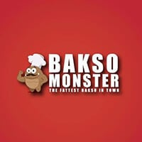 Bakso Monster featured image