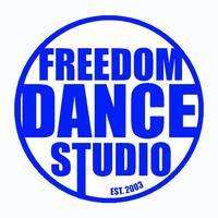 Freedom Dance Studio featured image