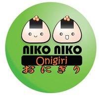 Niko Niko Onigiri featured image