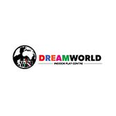 Dreamworld Playland