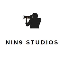 NIN9 STUDIOS featured image