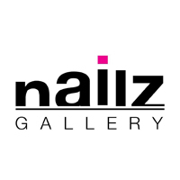 Nailz Gallery featured image